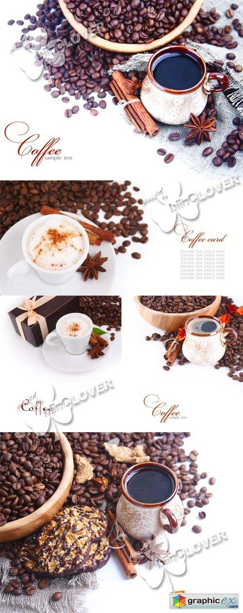 Coffee 0385