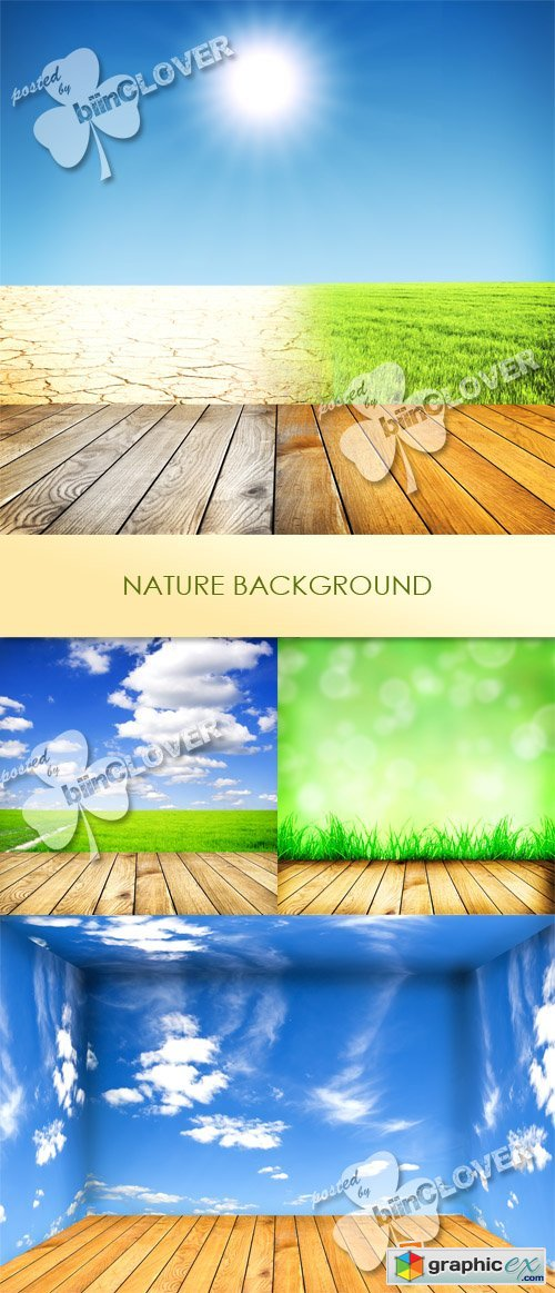 Nature background 0375