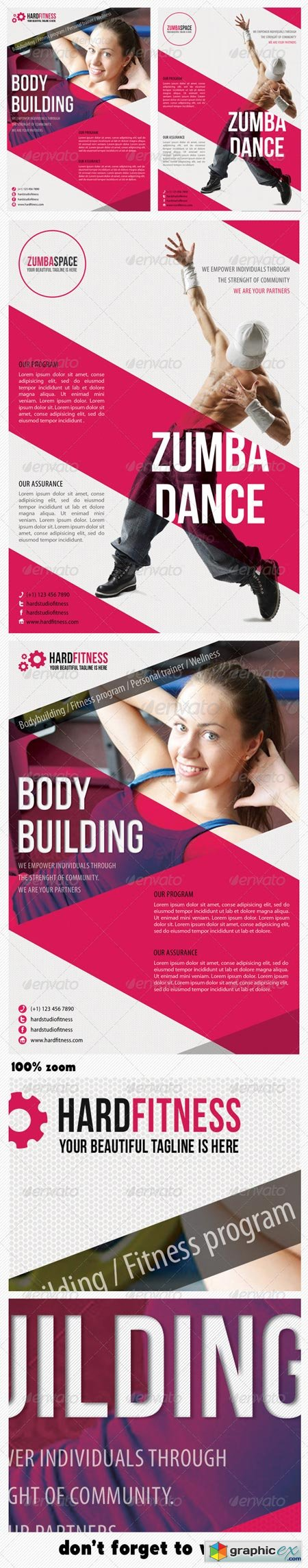 Sport Multipurpose Flyer 11 6592134