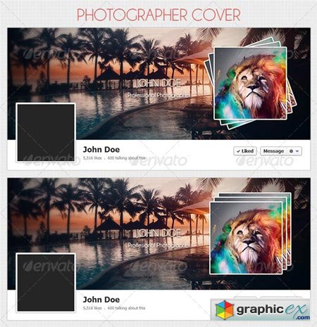 Photographer Cover 6526937