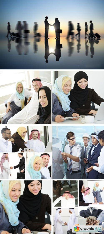 Arab Business 38xJPG