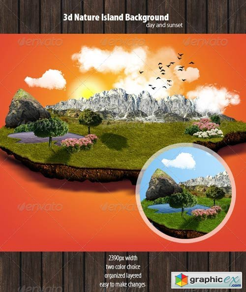 background 3d images for photoshop free download
