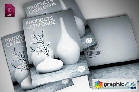 Products catalogue 3 14310