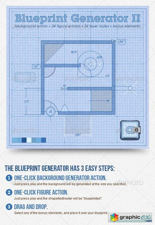 Superior blueprint generator free 2 blueprint maker free app superior blueprint generator free 2 blueprint maker free app malvernweather Image collections
