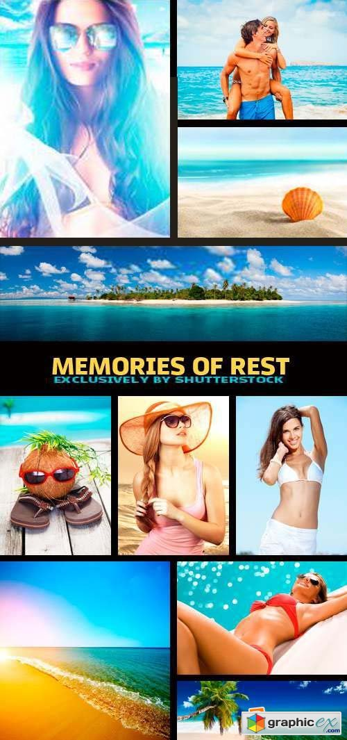 Memories of Rest 25xJPG