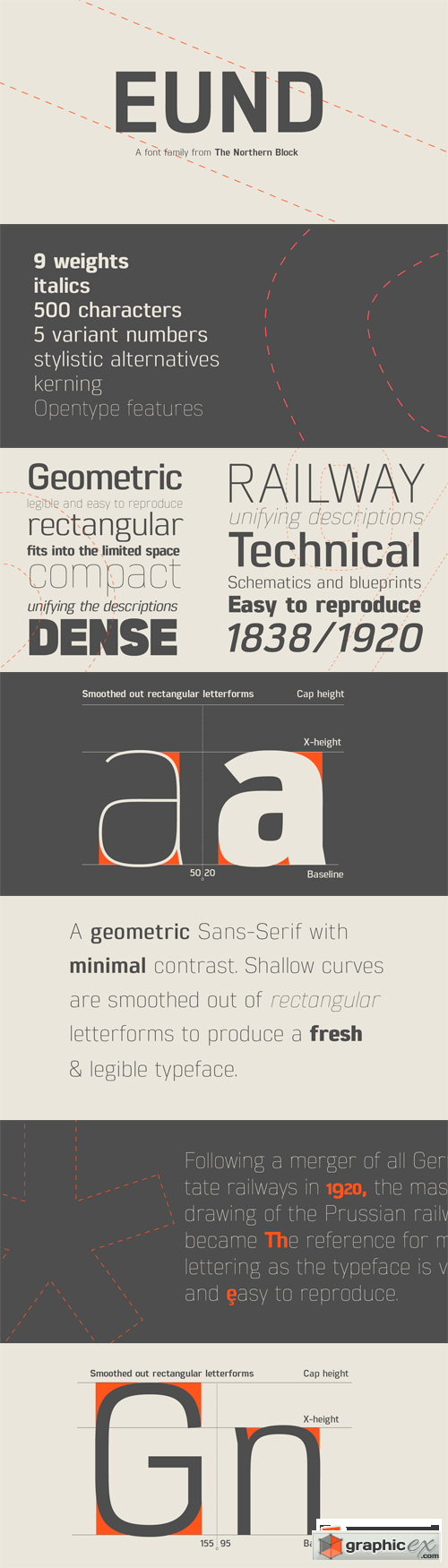 Futura Font Family Torrent - sevenbeach