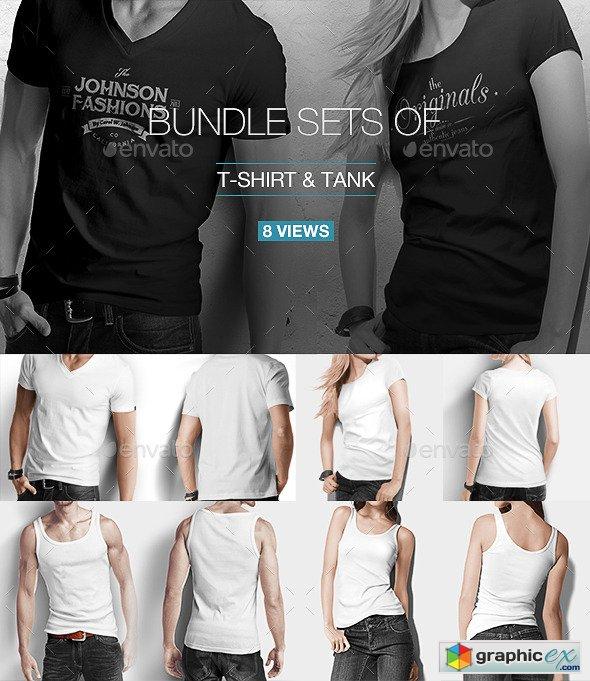 shirt free download