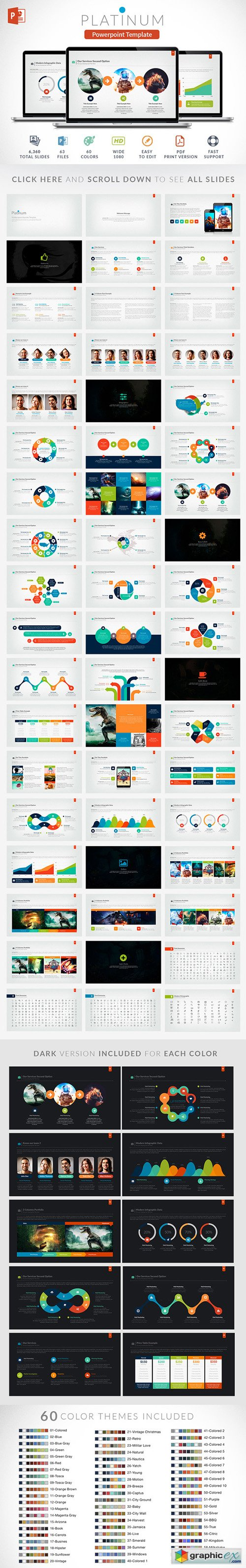 Business plan 2015 powerpoint template free download vector stock business plan 2015 powerpoint template flashek Gallery