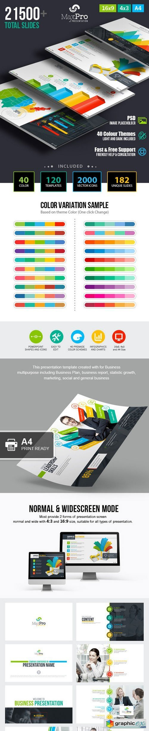Maxpro business plan powerpoint presentation free download maxpro business plan powerpoint presentation cheaphphosting Gallery