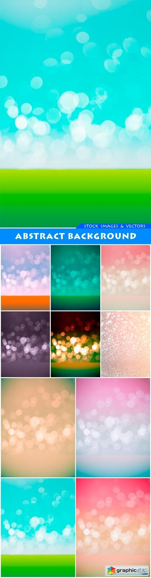 Abstract background 9X JPEG