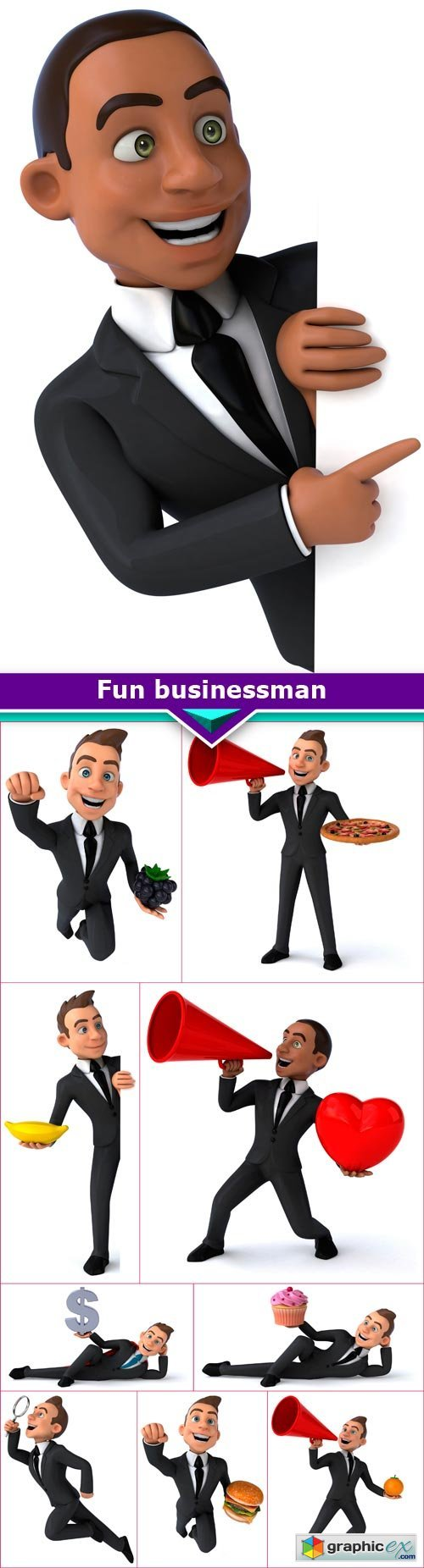 Fun businessman 10x JPEG