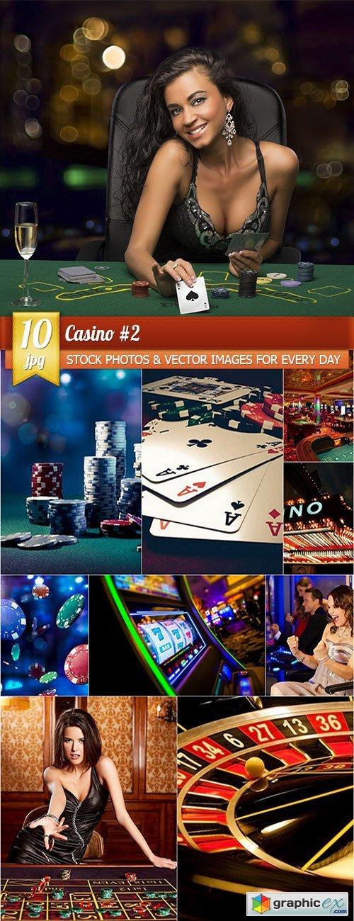 casino 10 x com