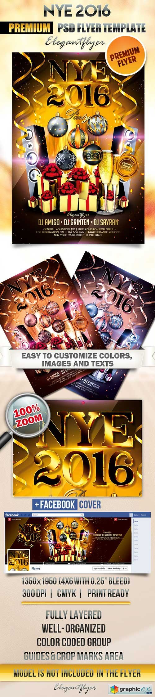 articles for november 2015 year page 102 free download vector