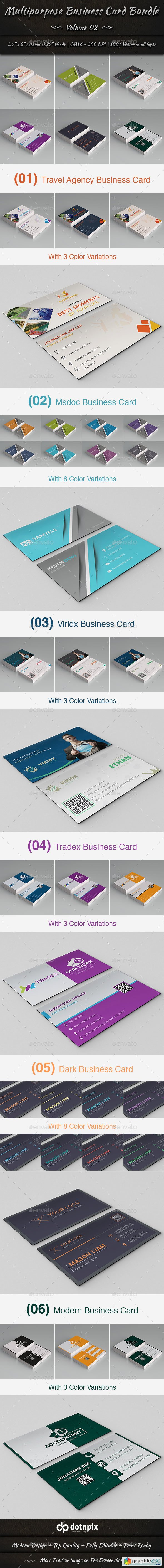 Postcards bussiness card free download vector stock image multipurpose business card bundle volume 2 13548331 colourmoves Images
