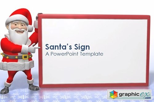 Christmas Powerpoint Bundle