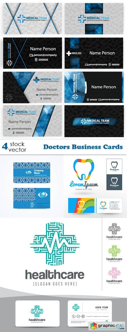 Healthcare & Medical - Free Download Vector Stock Image Photoshop Icon