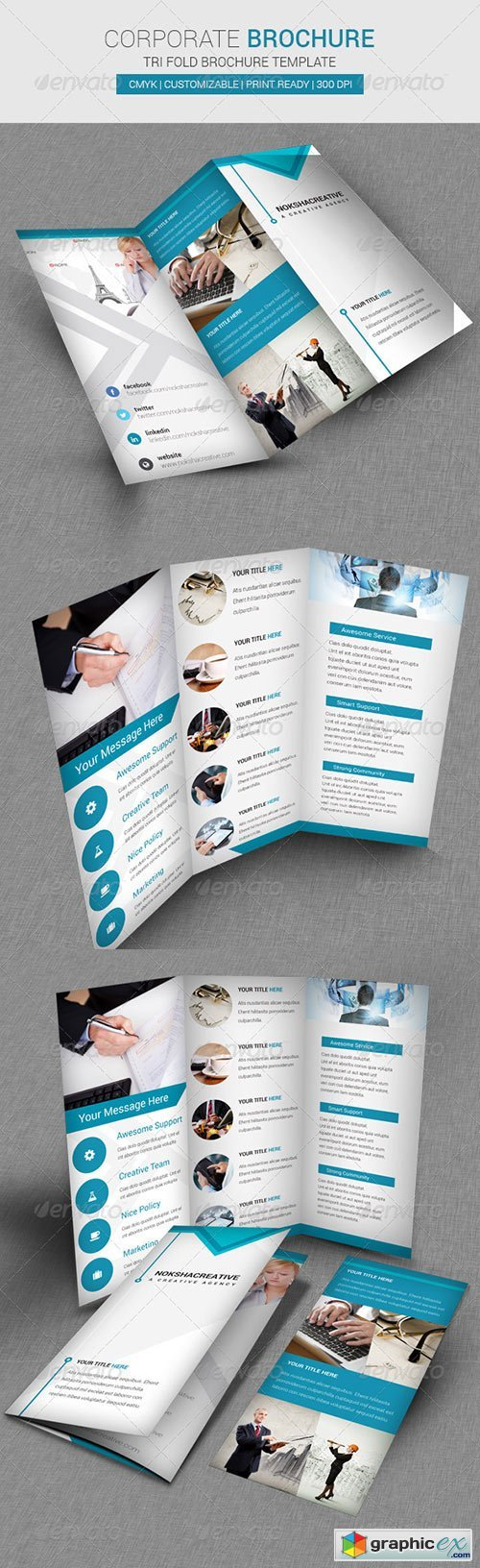 brochure template for photoshop cs6 thanks for writing this photoshop for composing multiple images am usually confused with things that straddle i