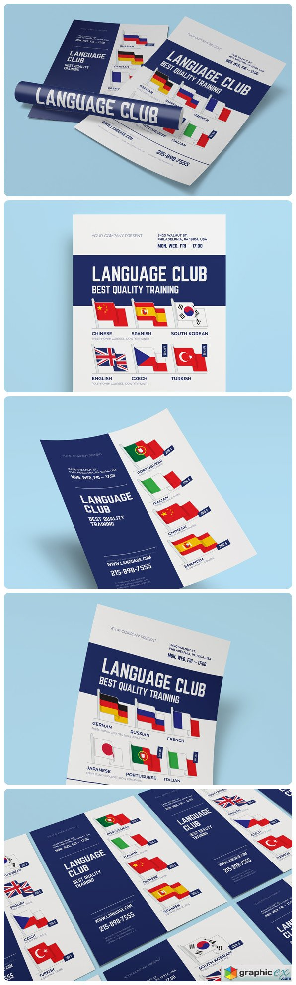 Travlang Language and Travel Resources