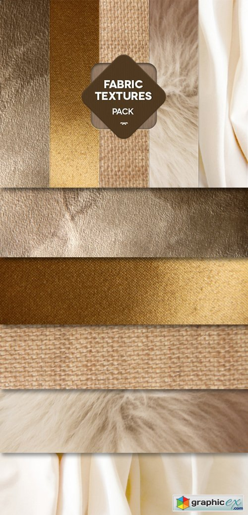 Fabric Background Textures, part 4