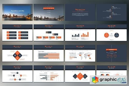 Finance ppt template free download vector stock image photoshop icon finance ppt template toneelgroepblik Image collections