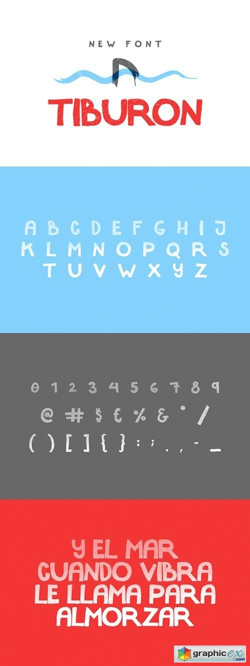 Font - Free Download Vector Stock Image Photoshop Icon