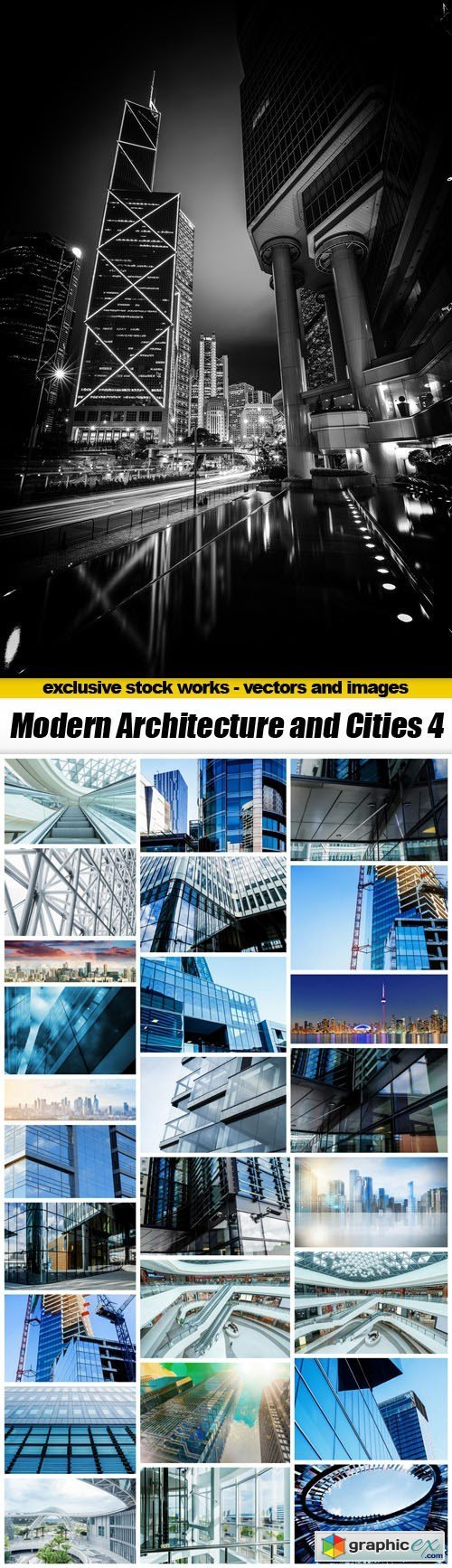 Modern Architecture and Cities 4 - 27xUHQ JPEG