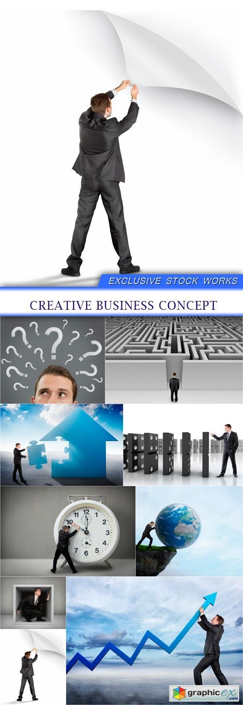 creative business concept 9x jpeg