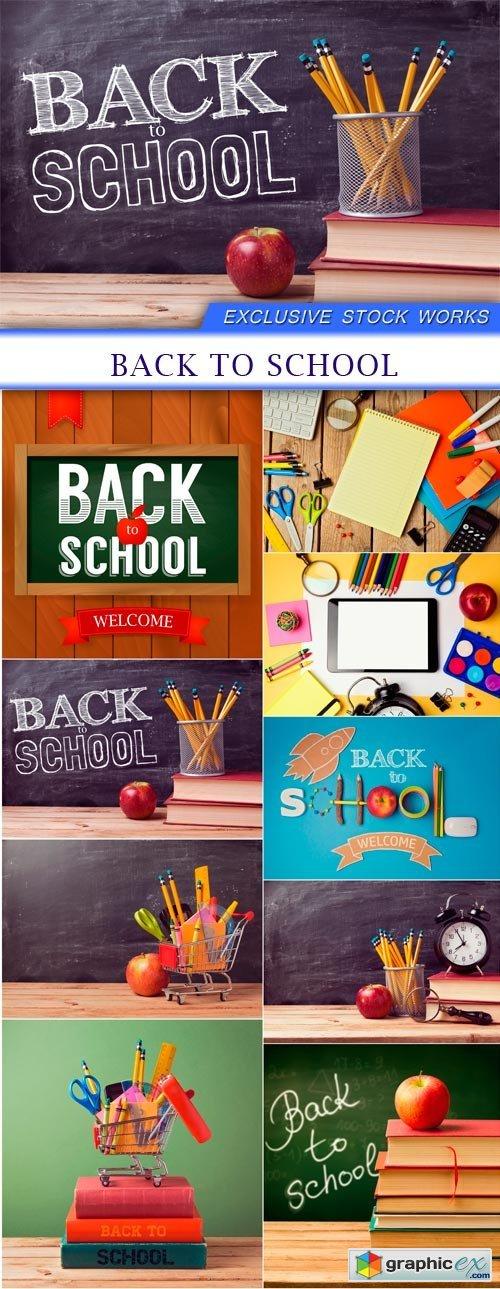 Back to school 9X JPEG