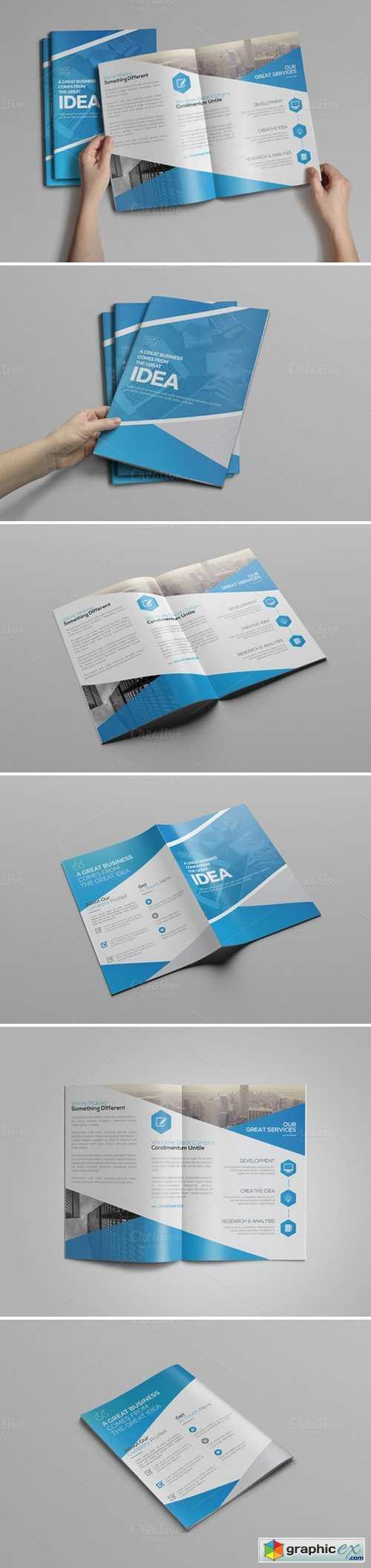 Latest Articles » page 9240 » Free Download Vector Stock