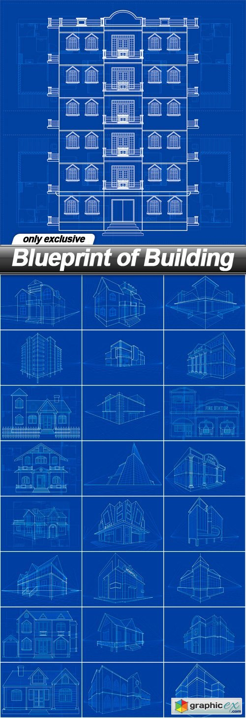 Download blueprint 3 zip publicculture download blueprint 3 zip malvernweather Gallery