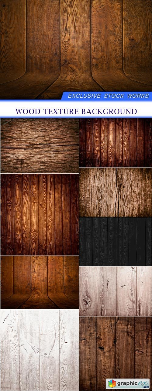 Wood texture background 9X JPEG