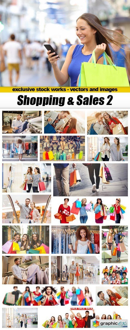 Shopping & Sales 2 - 21xUHQ JPEG