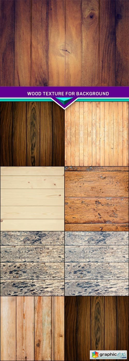 Wood texture for background 8X JPEG
