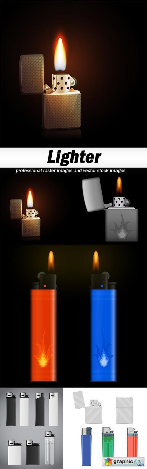 download the acid lighter - photo #34