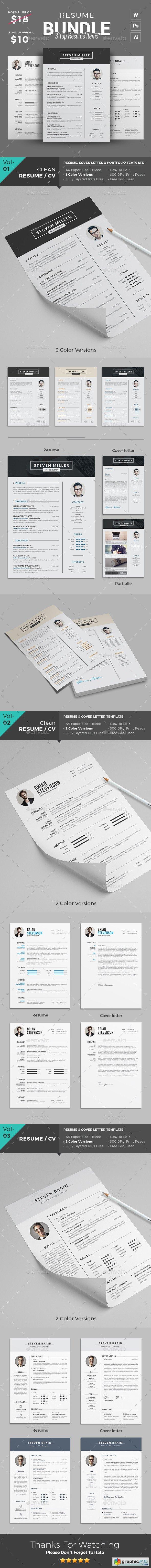 CeeVee Responsive CV Resume WordPress Theme WPLOCKER
