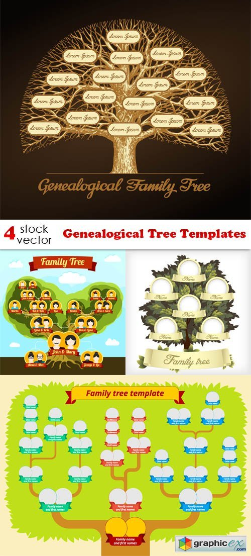 Flowers Grass Leaves Tree Page 14 Free Download Vector Stock