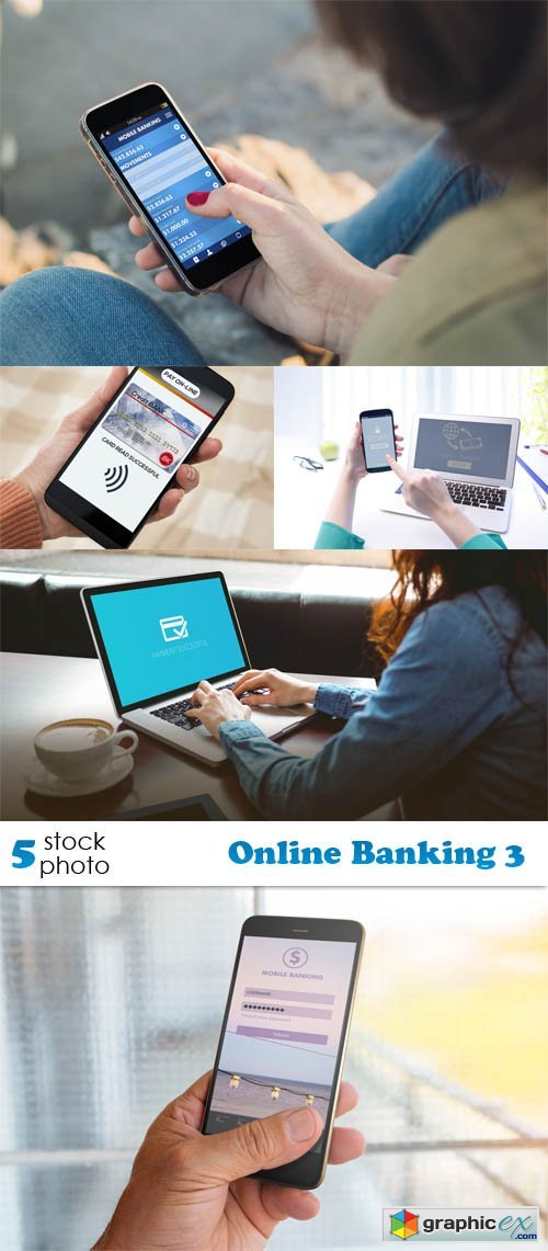 Online Banking 3