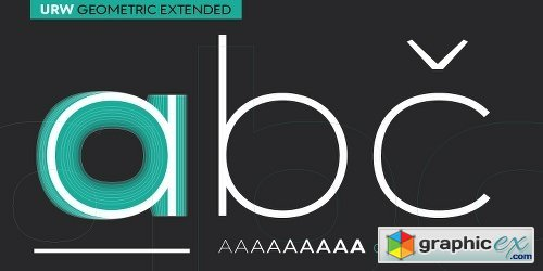 hurme geometric sans free download