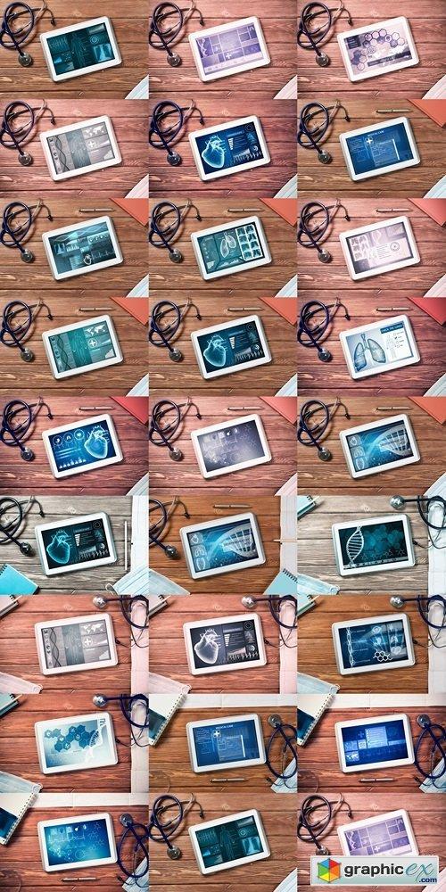 Technologies in medicine