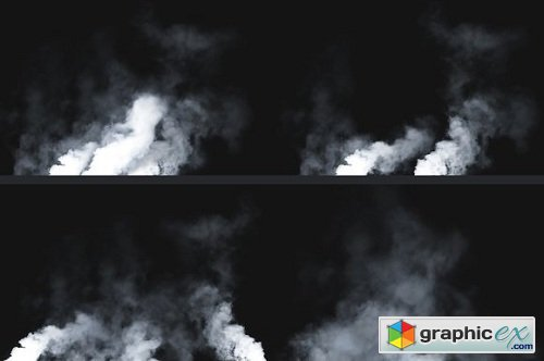 grdezign smoke photoshop brushes  u00bb free download vector stock image photoshop icon