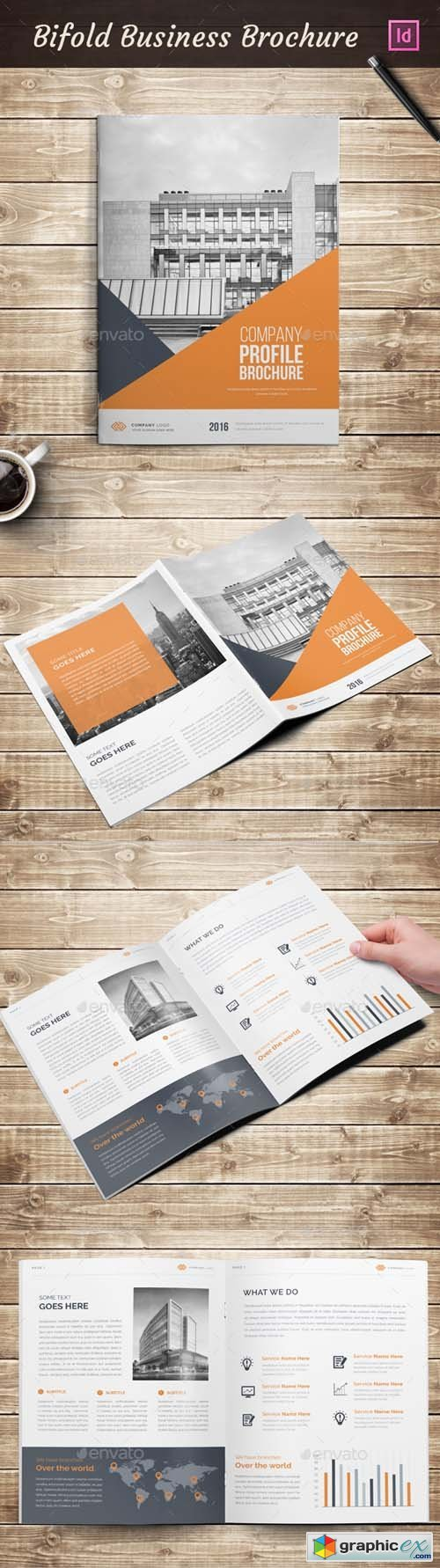 Bifold Corporate Brochure 02