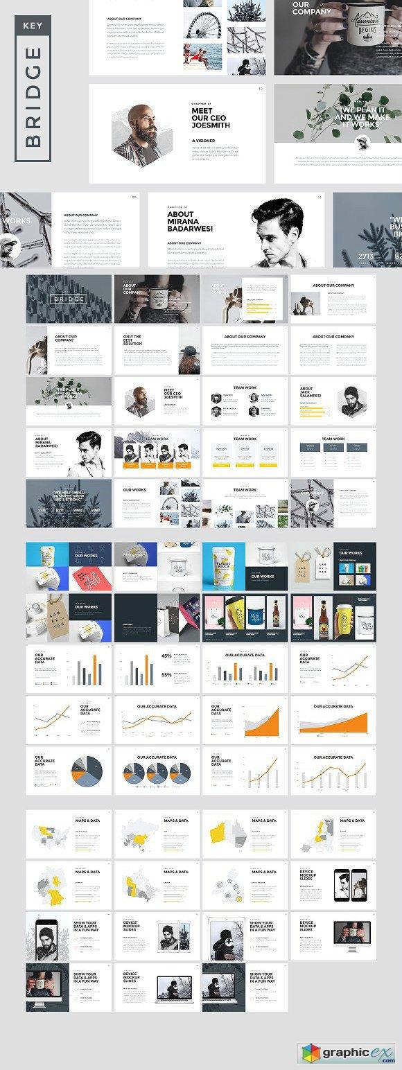 Niedlich Keynote Vorlagen Kostenloser Download Fotos - Beispiel ...