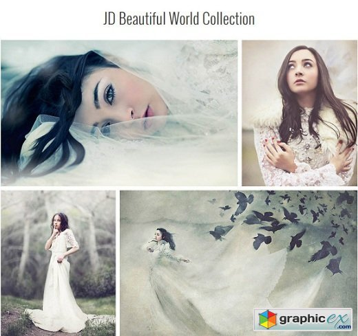 jd beautiful world actions  colorsplash  u00bb free download
