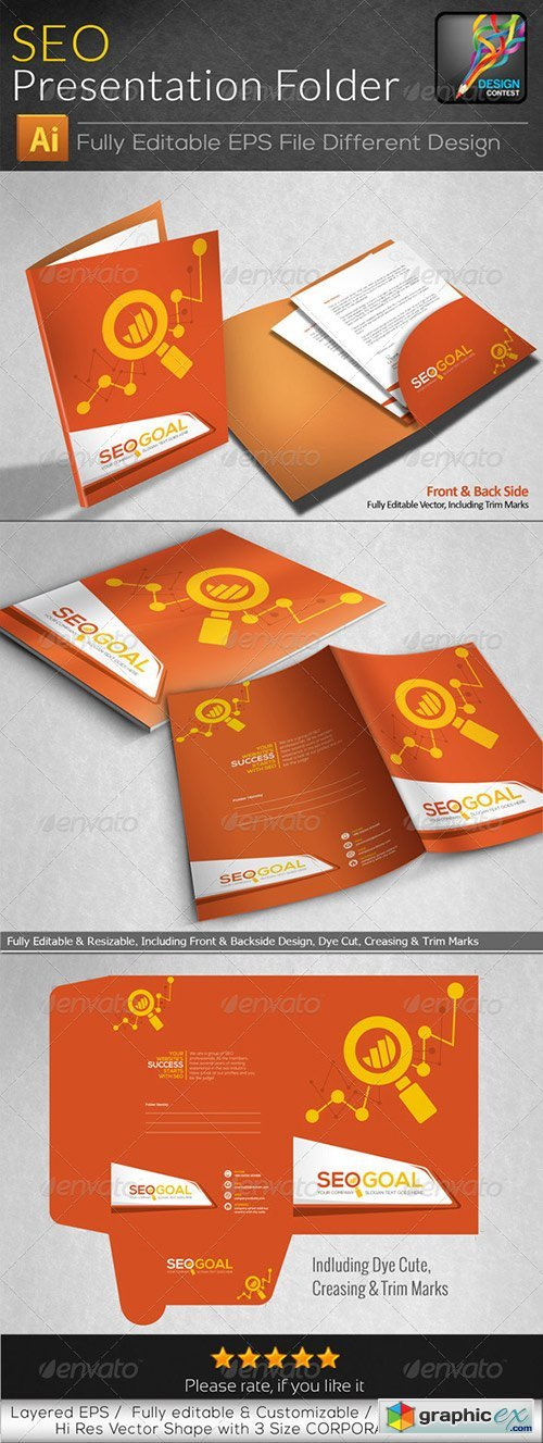 Seo Goal : Search Engine Optimization Presentation