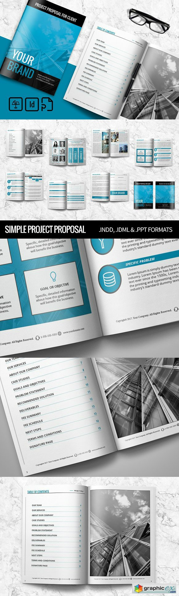 Web Design Proposal v2 1672215
