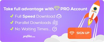 BUY POINTS TO DOWNLOAD PREMIUM FILES
