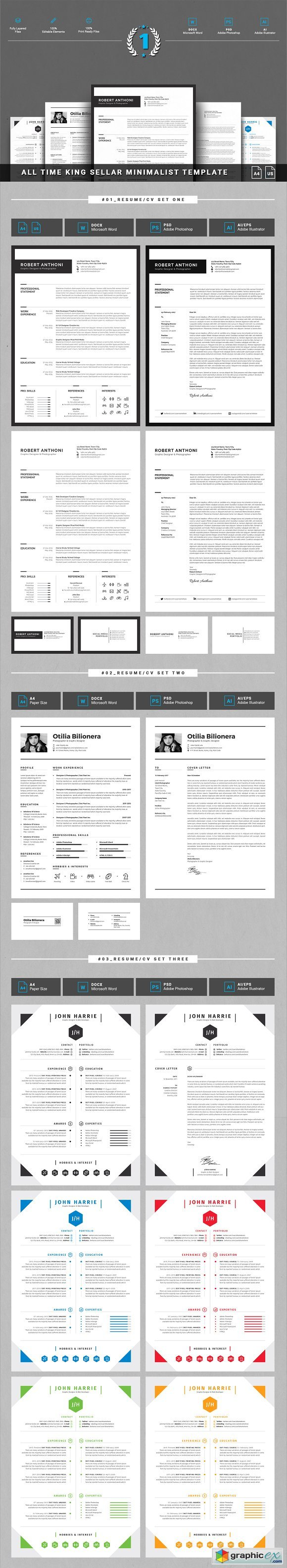 resume how to resume mega download wpazo resume for everyone