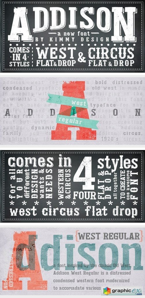 Latest Articles » page 4816 » Free Download Vector Stock