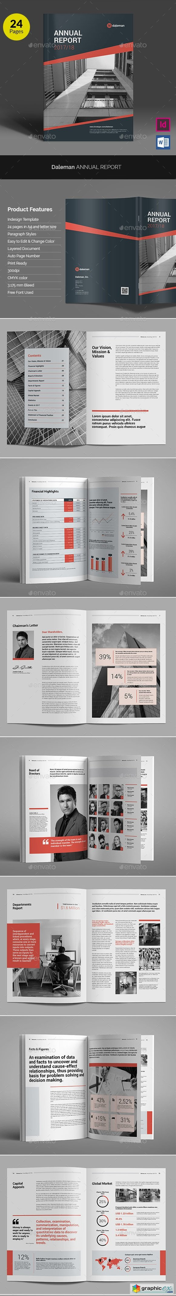 Daleman Annual Report v02
