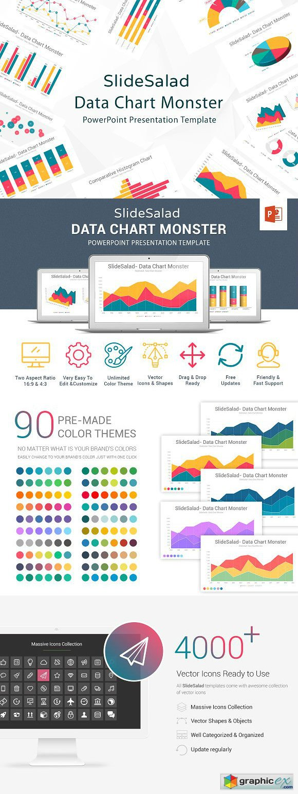 Powerpoint templates indesign images powerpoint template and layout 100 indesign powerpoint templates corporate powerpoint indesign powerpoint templates indesign u0026 powerpoints page 4 free download toneelgroepblik Choice Image
